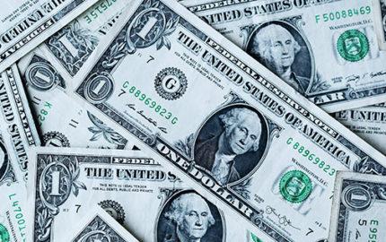 Wealth in Scripture: Blessing or Burden?