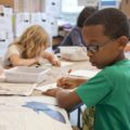 Why Saving Catholic Schools from Covid's Impact Is a National Imperative