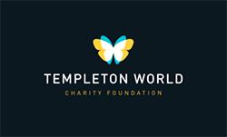 Templeton-World-Charity-Foundation-logo