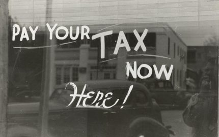 old-notice=about-tax